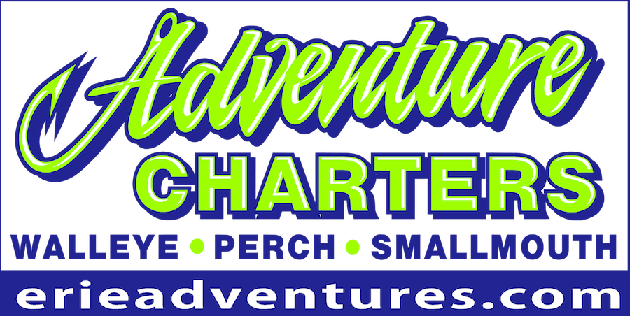 Adventure Charters